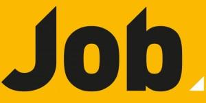 090_AW_Job_vcard-1