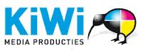 KiWi Media producties