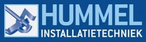 Visitekaart Hummel