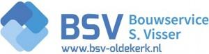 logo-ontwerp-bsv_oldekerk-def-website
