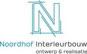 logo-ontwerp_noordhof_07