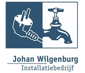 wilgenburg