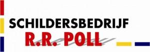 rene poll