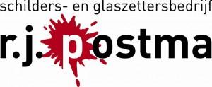 Logo_RJ_Postma[1]