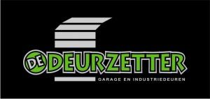 deurzetter logo 001